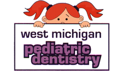West Michigan Pediatric Dentistry