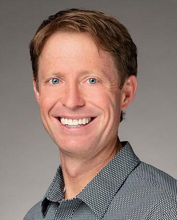 Dr. Joel Sayre